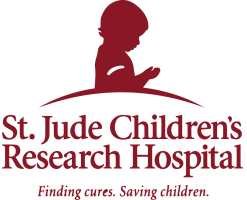 St-Jude-Childrens-Research-Hospital-Logo